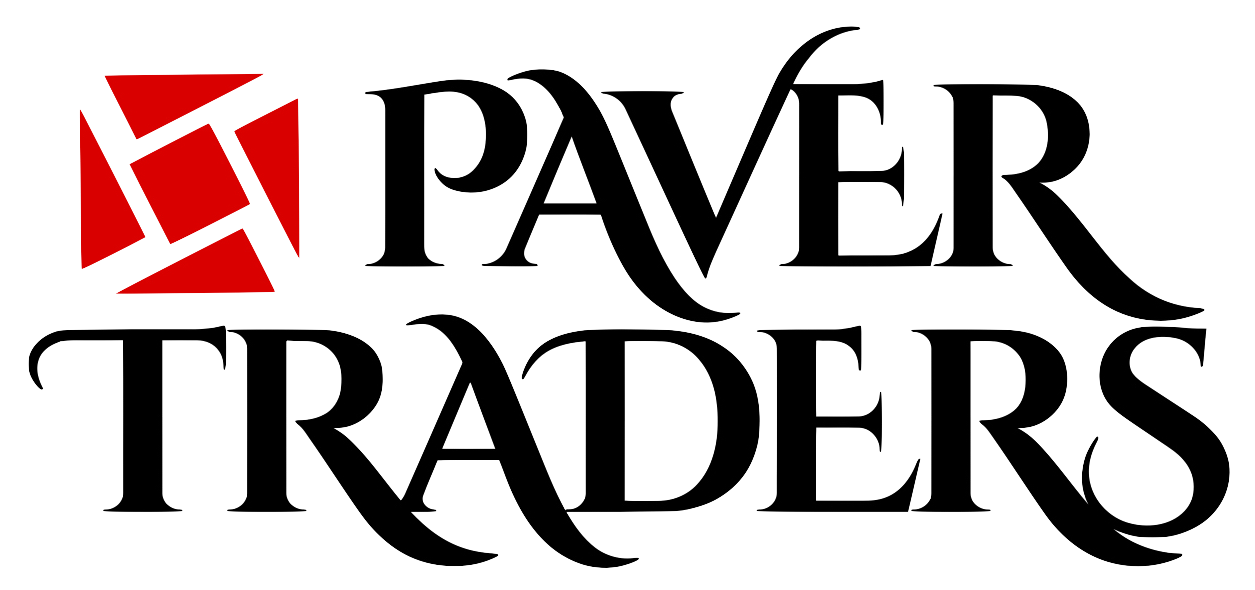 Paver Traders