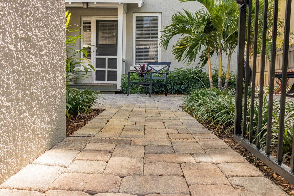 patio-16.jpg