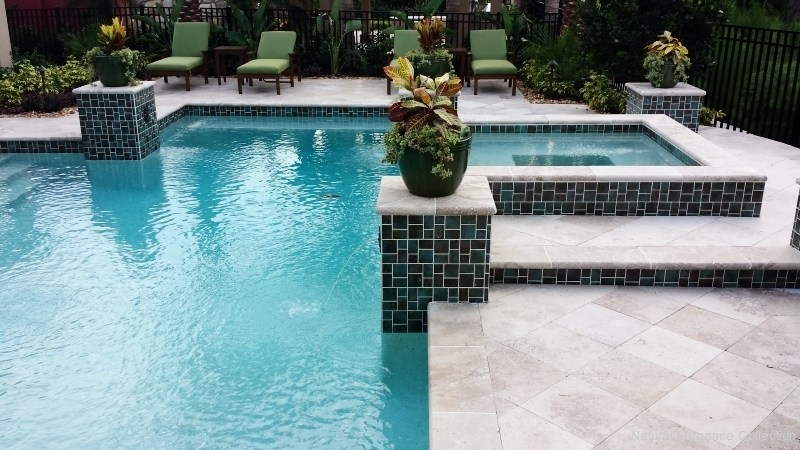 16x16-Noce-Roman-GM-Tumbled-Paver-Pool-Deck-2.jpg