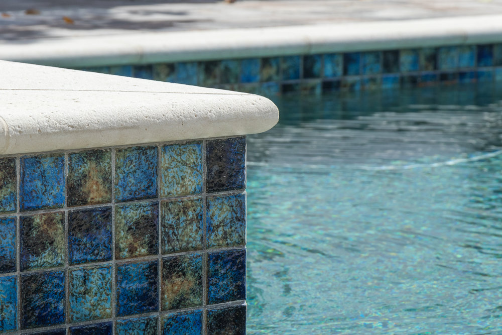 Pool deck-19.jpg