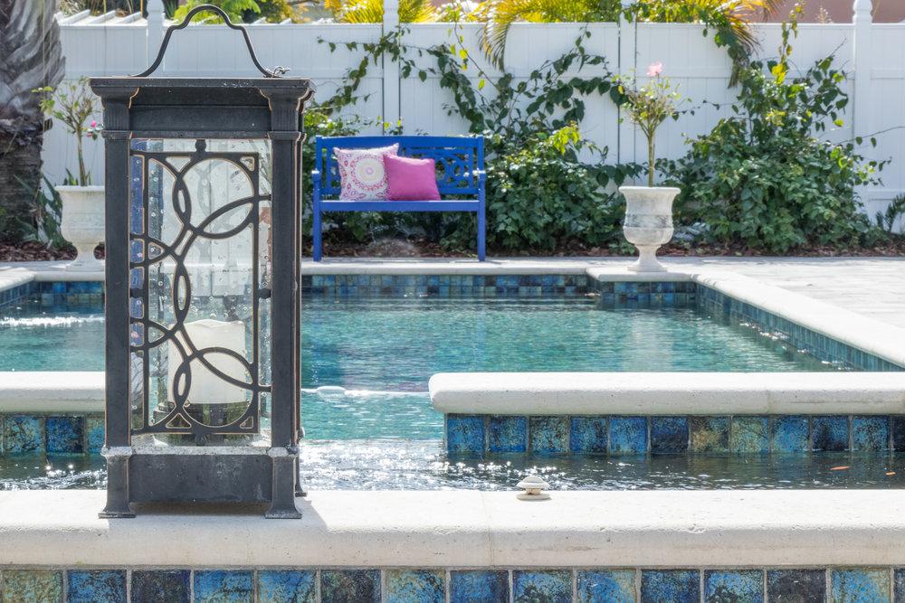 Pool deck-22.jpg