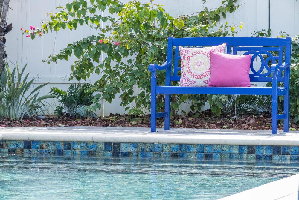Pool deck-17.jpg