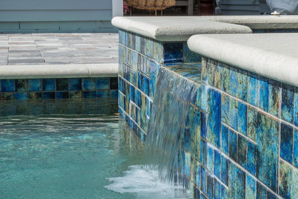 Pool deck-11.jpg