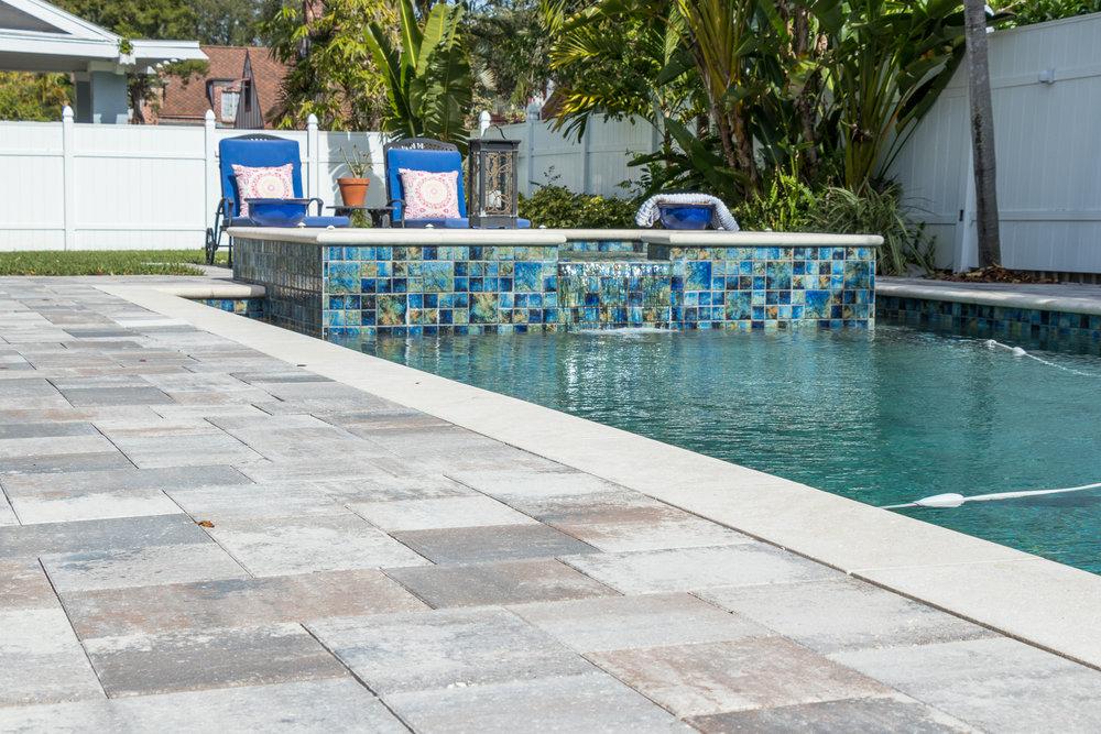 Pool deck-15.jpg