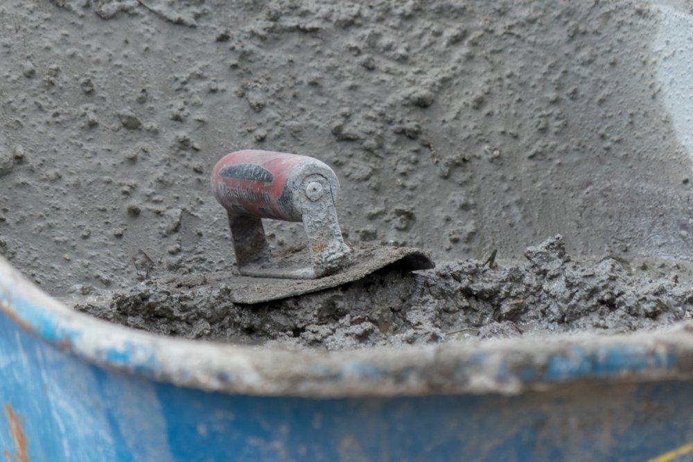concrete-1.jpg