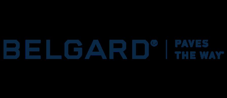 belgard logo 1x1.png