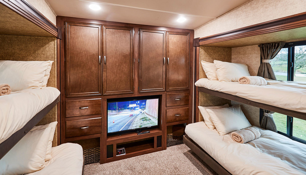 sierra-bunk-for-hire-5.jpg