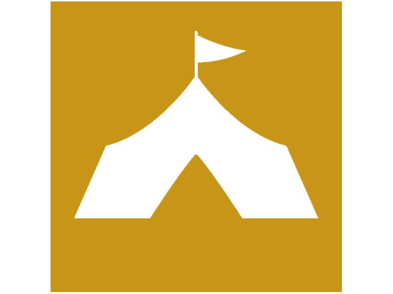 rjf-symbol-events-dk-gold.png