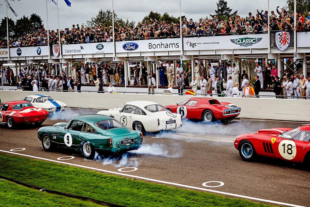 american-rvs-motorhomes-for-motor-racing-events.jpg