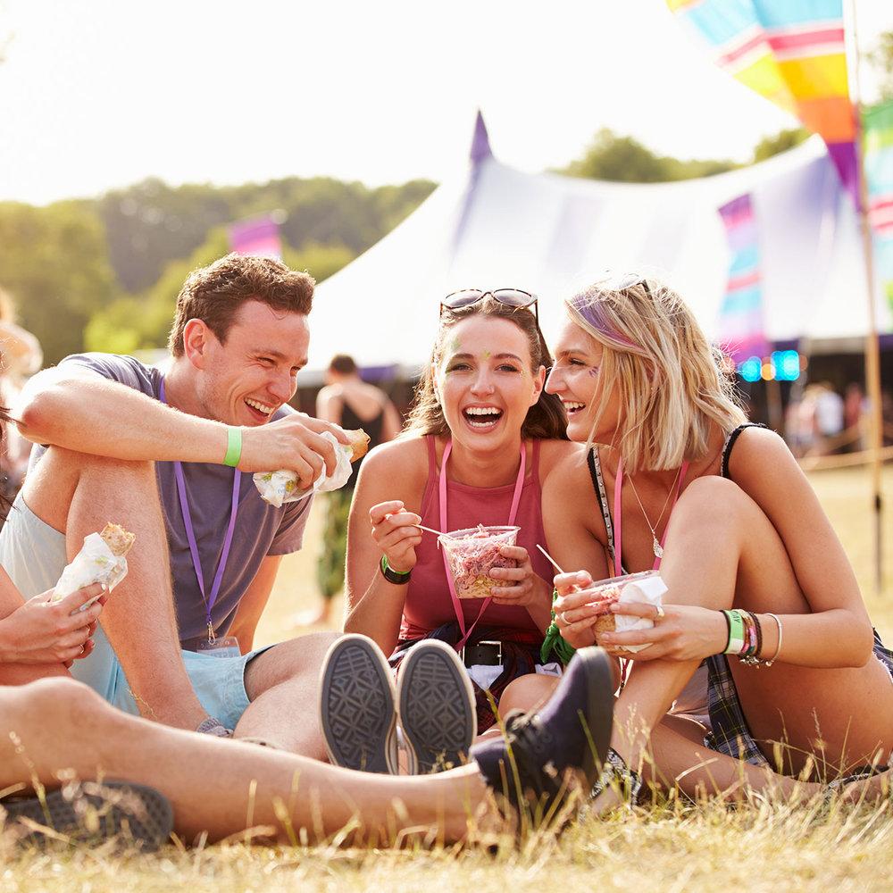 american-rv-hire-for-festivals.jpg