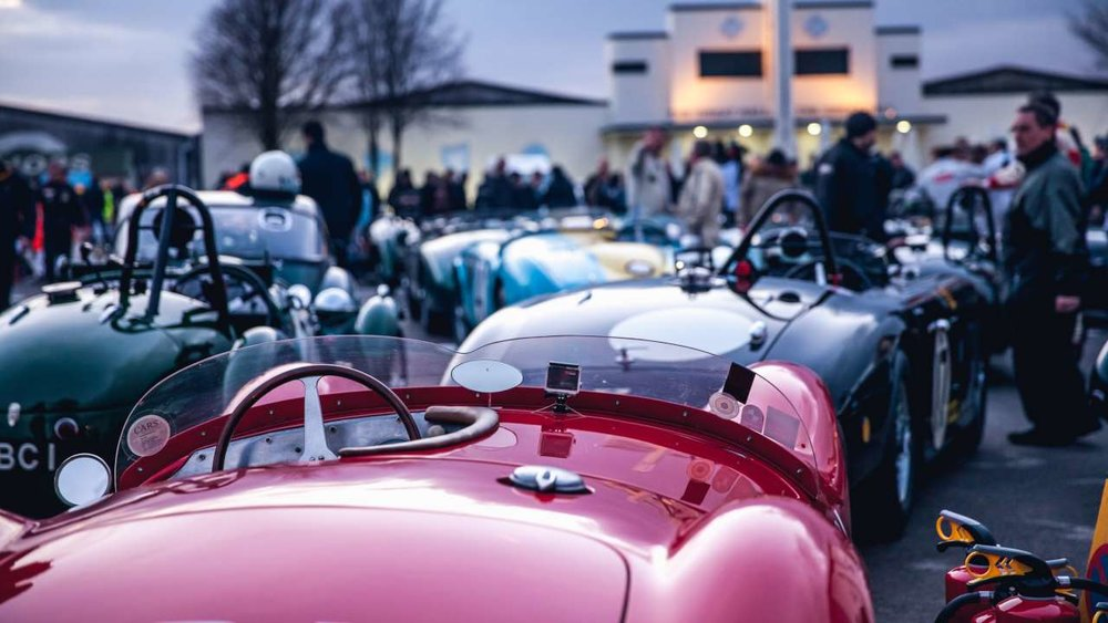 goodwood-members-meeting.jpg