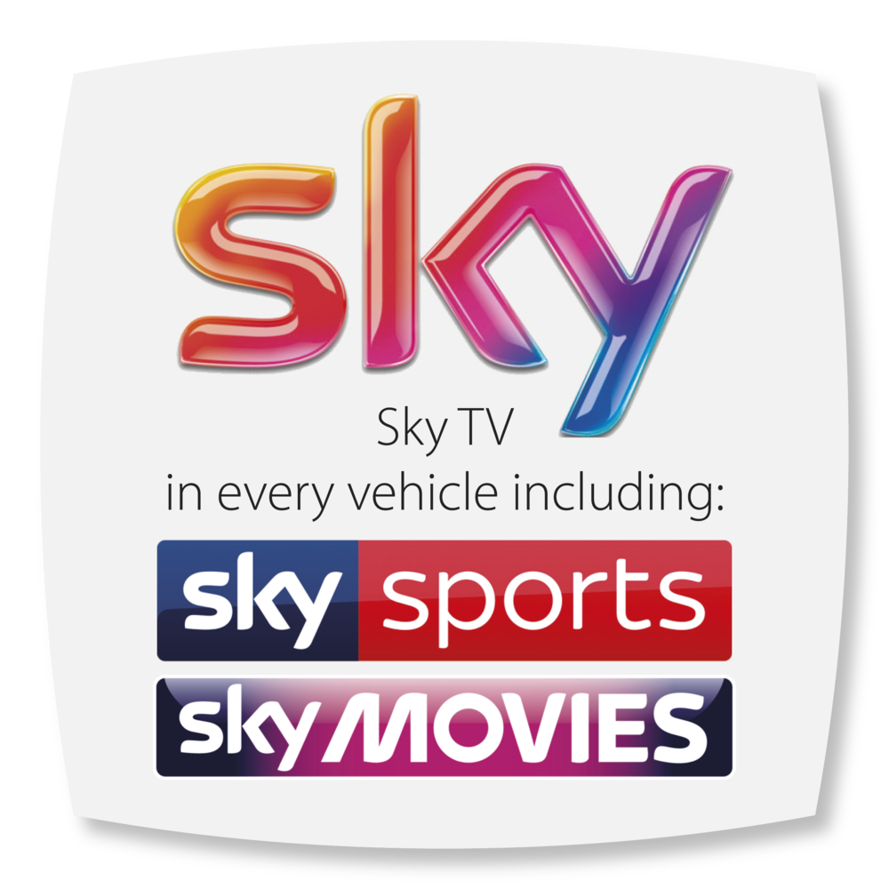 Sky TV icon.png