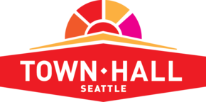 TOWN HALL LOGO web.png