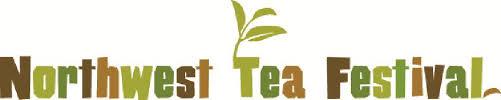 Tea fest.png