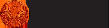 Phoenix-Tea-web-logo.png