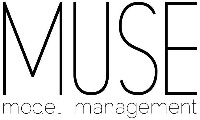 muse-logo-transparent.jpg