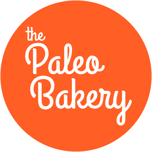 The Paleo Bakery