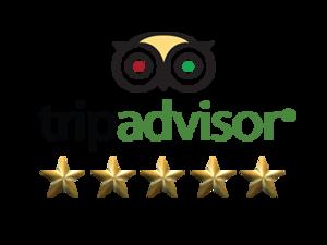 accalade-trip-advisor.png