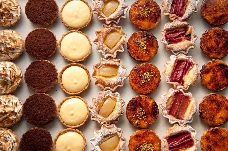 Bourke_Street_Bakery_Tarts.0.jpg