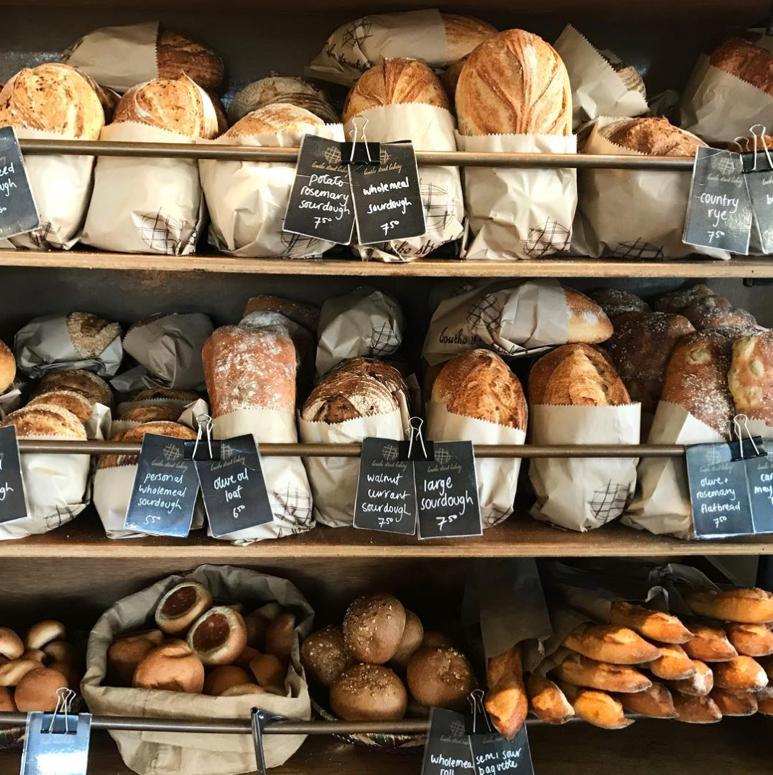 bourke-st-bakery-2.png