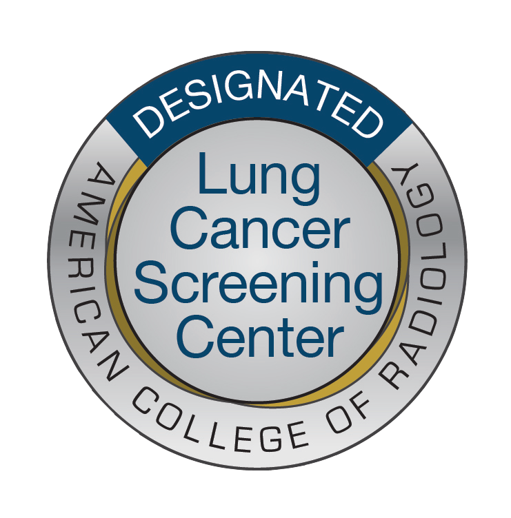 El Paso Pulmonary Association proudly provides one of the first accredited lung cancer screening clinic in the Southwest. -