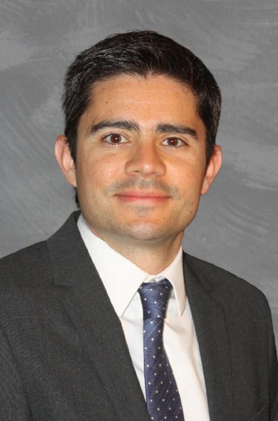 Dr. Payan
