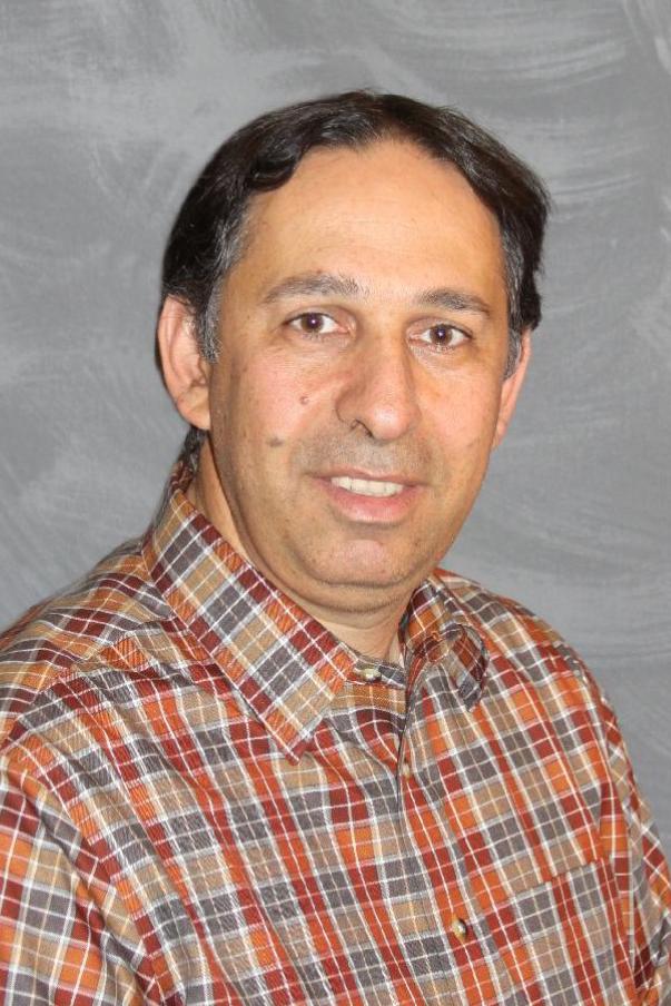 Dr. Hatem