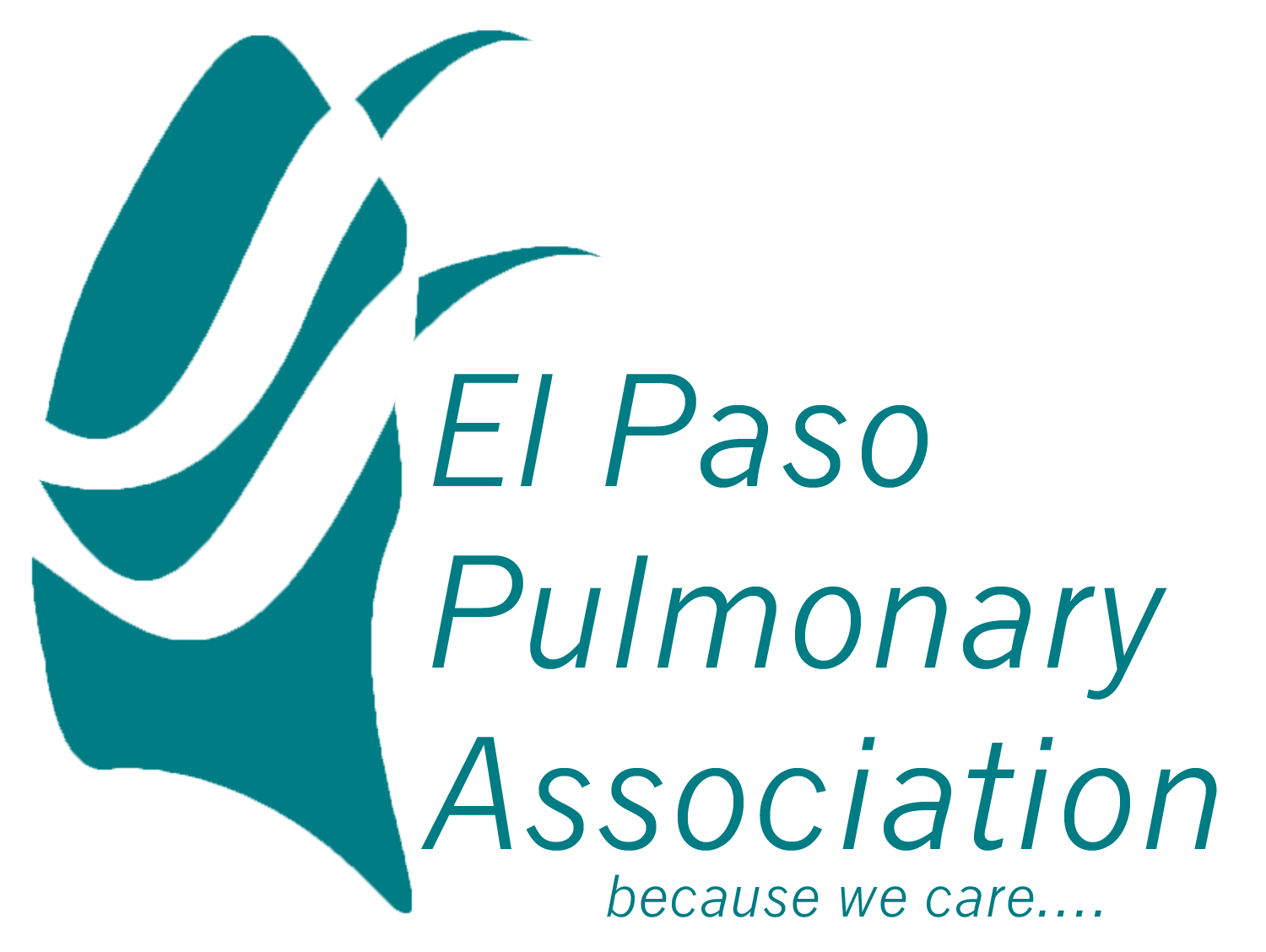 El Paso Pulmonary Association
