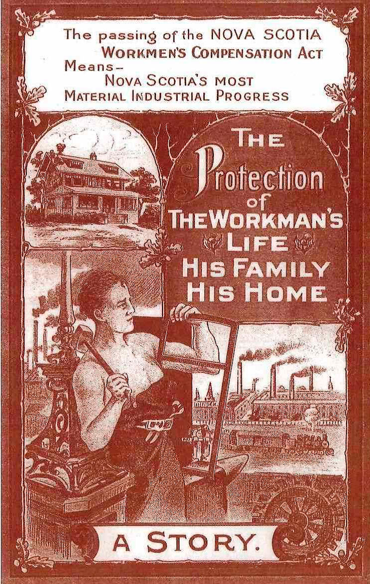 workmens-protection-old-ad.jpg
