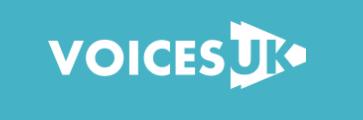 VoicesUK logo.PNG