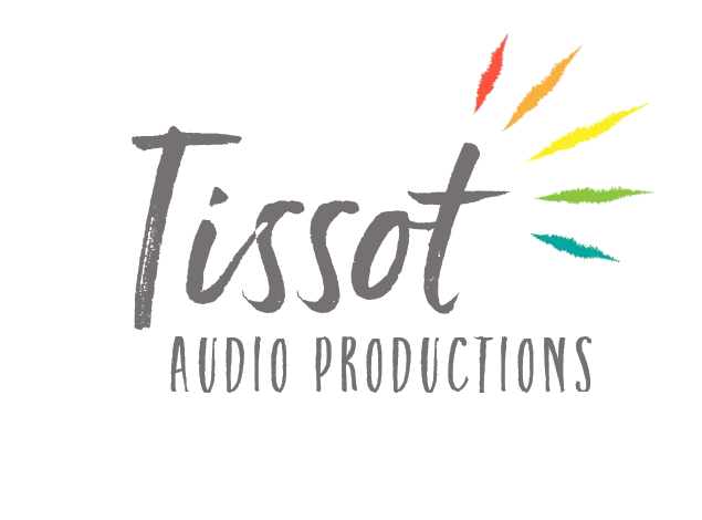 Tissot Audio Productions