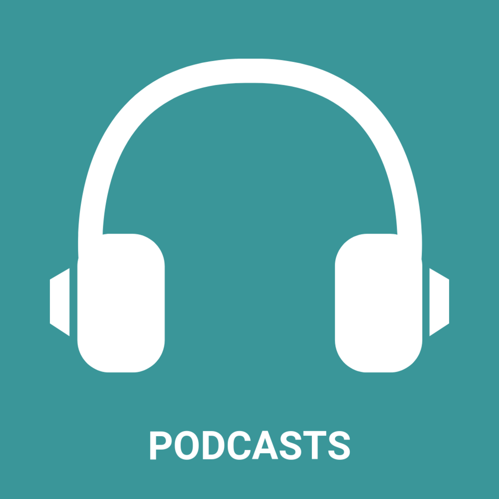 TEAL PODCASTS.png