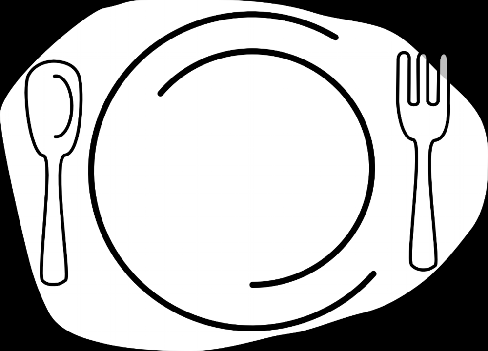 plate-303475.png