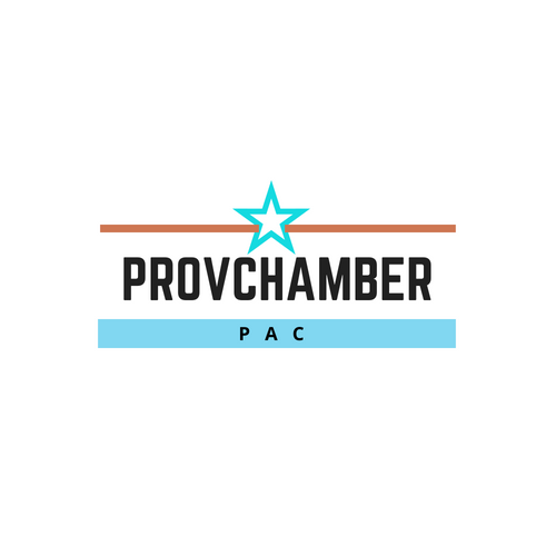 provchamber.png