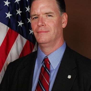 Steve Archambault (D) Senate District 22 - Smithfield
