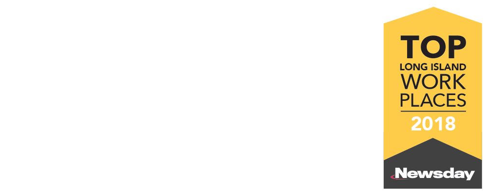 United States Luggage Company