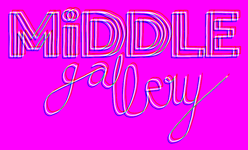 Middle_Gallery_Logo.png