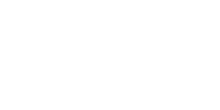 Artisan Floor Supply