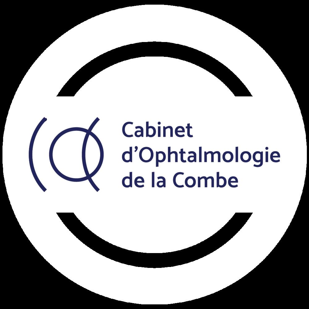 Logo_COC_3lignes-disk4.png