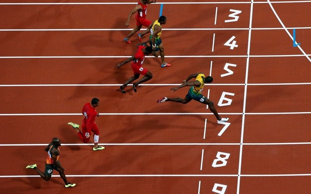athletics-usain-bolt-running-track-background-image-hd-wallpapers.jpg
