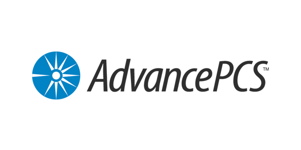 advance-pcs-logo.jpg