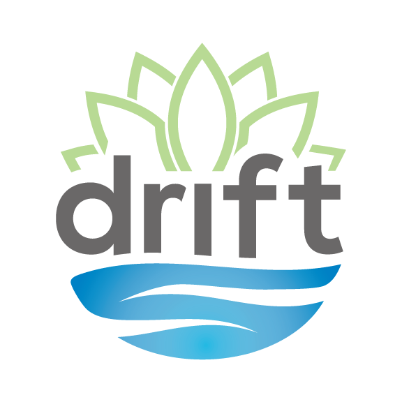 Drift Therapeutic Spa