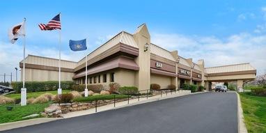 Harrisburg York, PA Hotels