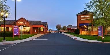 Lancaster, PA Hotels