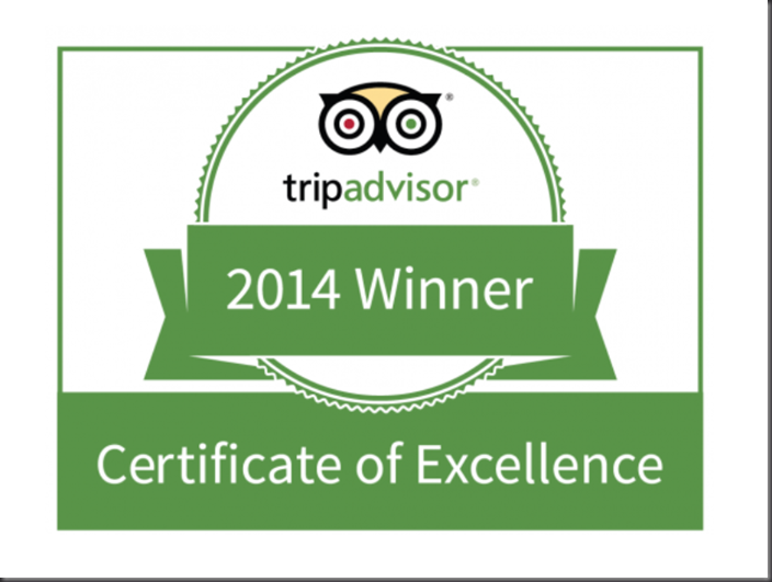 tripadvisor-certificate-of-excellence-2014.png
