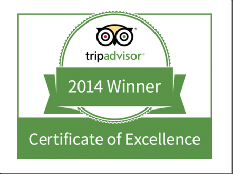 tripadvisor-certificate-of-excellence-2014.png.454x340_default.png
