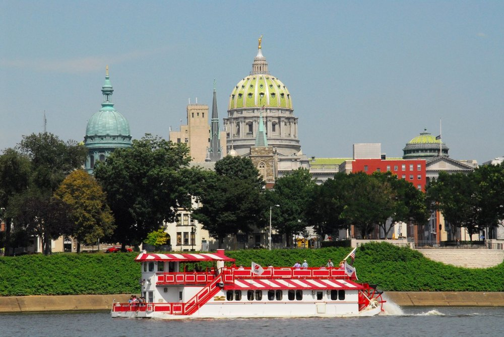city-of-harrisburg-with-pride-of-the-susquehanna-paddle-boat.jpg