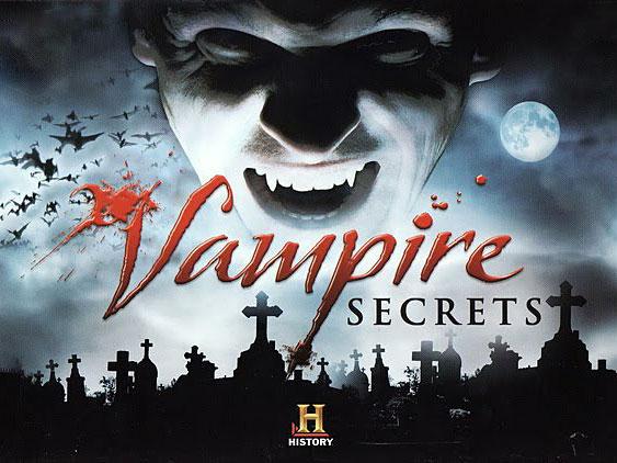 NewGallery_vampire-secrets.jpg