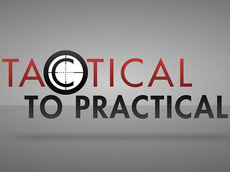 NewGallery_tactical2practical.jpg