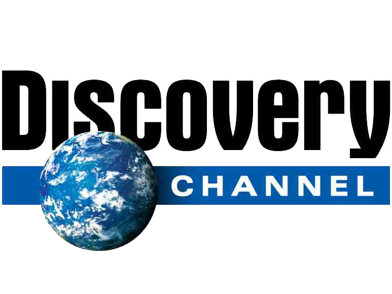 discovery43.jpg